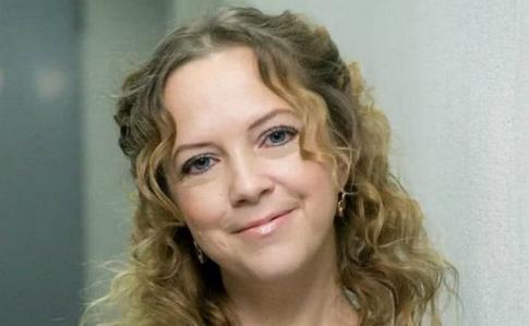 Затримано вбивцю правозахисниці Ірини Ноздровської - журналіст