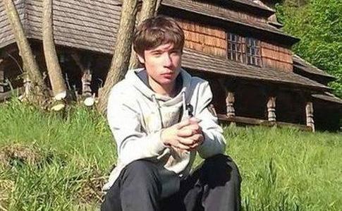 Похищение Павла Гриба: русский суд продлил арест еще натри месяца