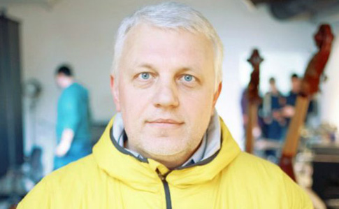Нацполиция просит Германию посодействовать в изучении дела Шеремета