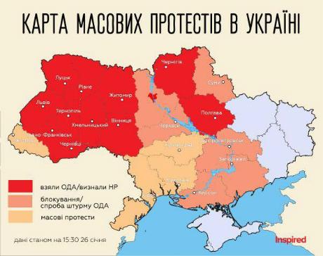 http://img.pravda.com/images/doc/b/a/ba5c9b7-karta.jpg