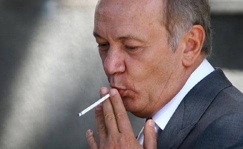 Лещенко рассказал, как выиграл суд уИванющенко