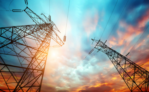 Подачу електроенергії вКрим припинено— «Укренерго»