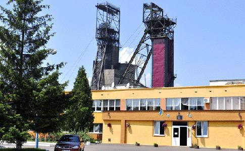 ВУкраинском государстве погибло 11 горняков из-за взрыва нашахте воЛьвовской области