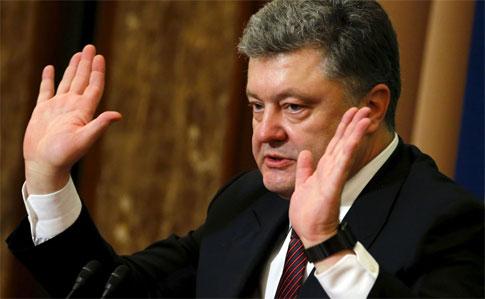 Антикорупційне агентство повідомило результати перевірки е-декларацій міністрів