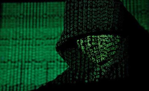 США говорили о кибератаках наэнергетические и индустриальные учреждения