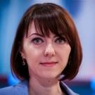 Рада одобрила негласное расследование уклонения от военной службы - Цензор.НЕТ 5006