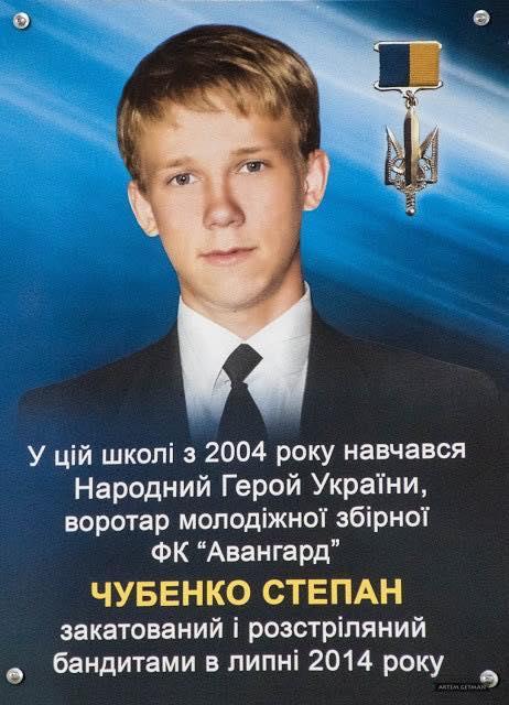 http://img.pravda.com/images/doc/c/8/c8c39bc-1.jpg