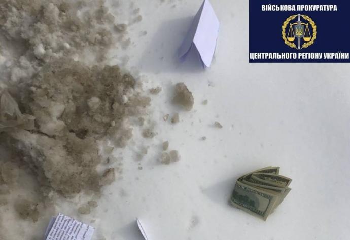 Сотрудника Секретариата Кабмина будут судить завзяточничество
