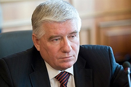 Михайло Чечетов загинув, 2015 рік, фото
