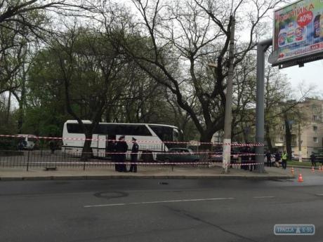 В Одесі відзначають роковини трагедії 2 травня на Куликовому полі 4