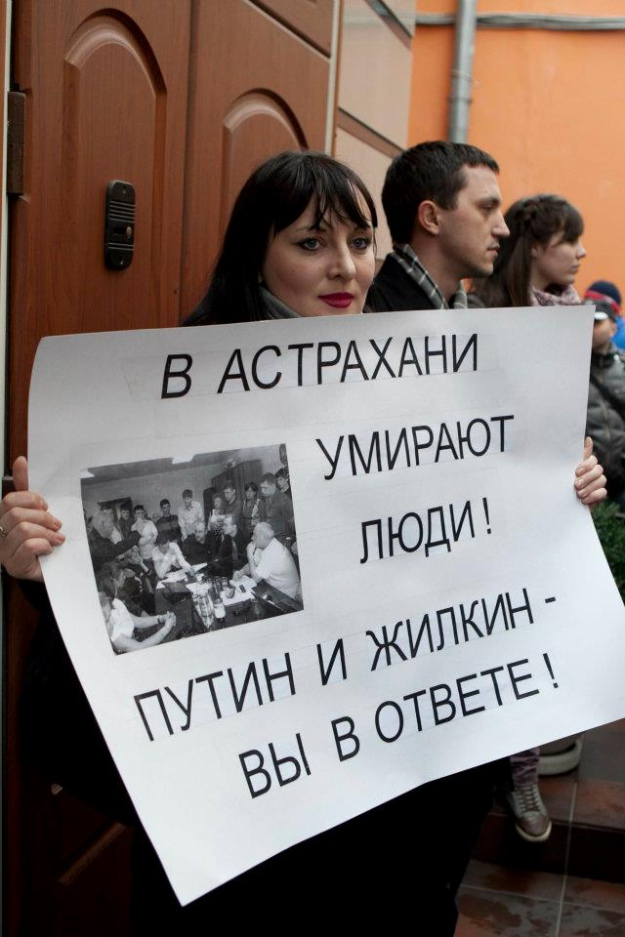 6 мая в Басманном суде Москвы состоится процесс по жалобе защиты Савченко, - адвокат - Цензор.НЕТ 4101