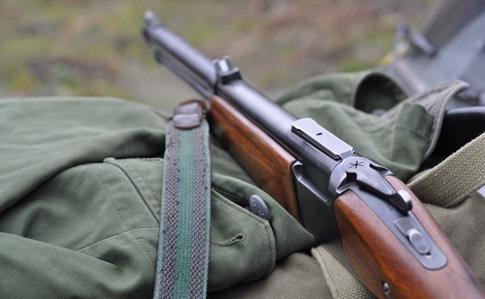 Юрьев застрелился, еще трое экс-чиновников «Нафтогаза-Украины» иМинэнерго задержаны— Луценко