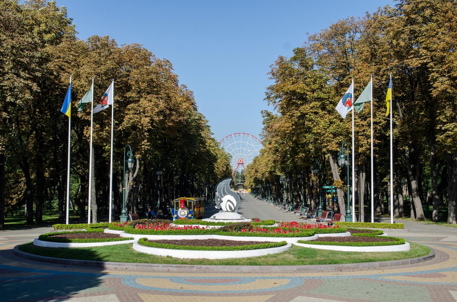 http://img.pravda.com/images/doc/d/9/d9ac7db-kharkiv-2.jpg