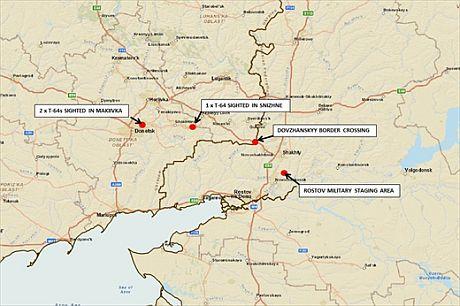 Военнослужащие из сбитого террористами самолета отдали жизни за то, чтобы Украина оставалась свободной, - Турчинов - Цензор.НЕТ 9256