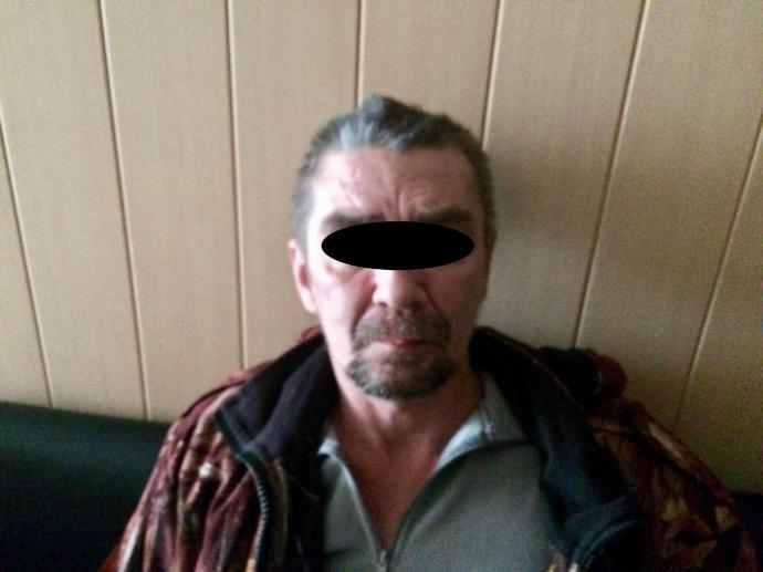 Схвачен боевик ДНР, похитивший 2-х милиционеров вДебальцево