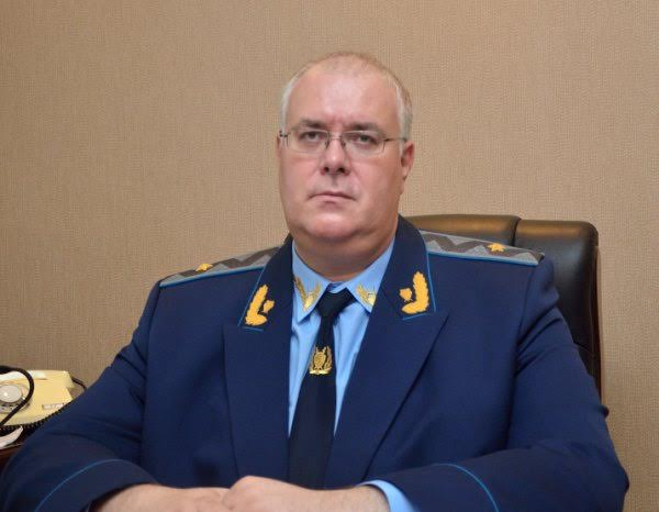 Фото Олега Валендюка. Джерело - блоги УП.