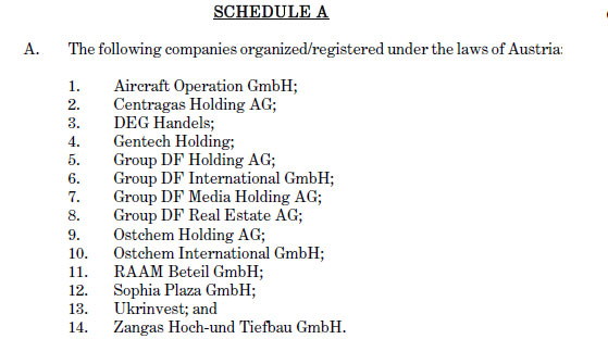 db69e5b-schedule-small.jpg