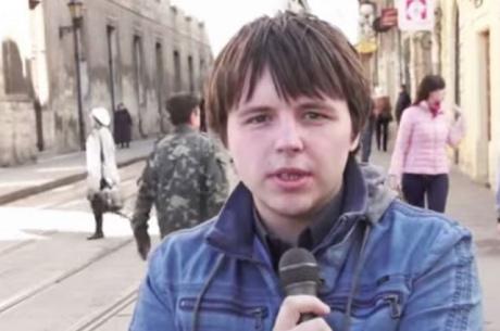 Ночью в Донецке были слышны взрывы тяжелой артиллерии, - мэрия - Цензор.НЕТ 534