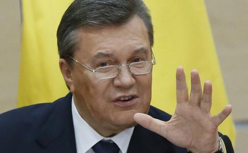 Интерпол объявил врозыск почти 1,5 тыс. граждан Украины