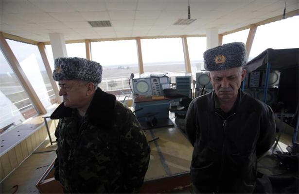 http://img.pravda.com/images/doc/d/f/df4286e-1.jpg