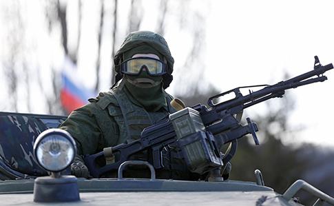 РФ готовится к новейшей войне: агентура Канады привела подтверждения