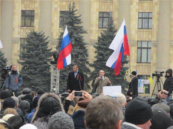 Для Добкіна вимагають арешт і заставу в150 млн гривень