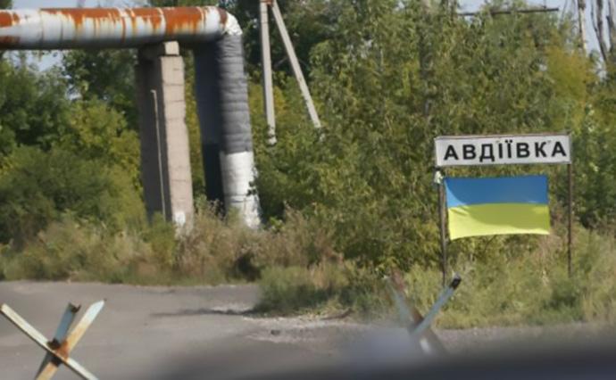 Четверо украинских бойцов ранены, еще двоих контузило засутки взоне АТО