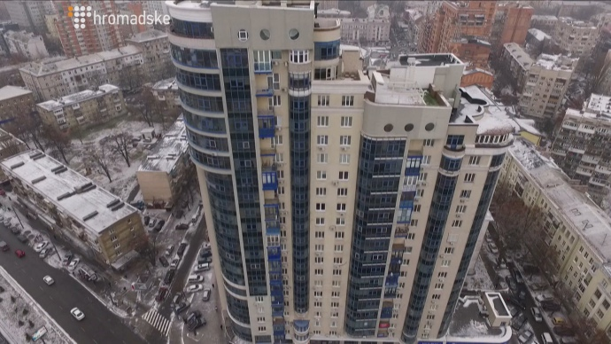 Все крупнейшие радиостанции соблюдают норму о 25% украиноязычных песен в эфире, - вице-премьер Кириленко - Цензор.НЕТ 6256