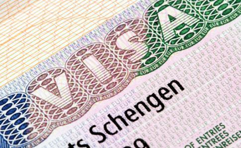 http://img.pravda.com/images/doc/e/2/e290bc5-visa.png