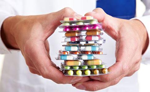 Украина получила 15% лекарств для онкобольных детей