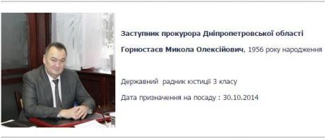 СБУ отправила в Одессу спецгруппу центрального аппарата для борьбы с коррупцией, - Лубкивский - Цензор.НЕТ 305
