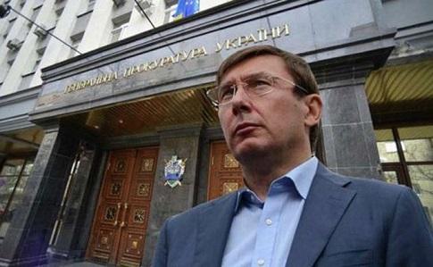 Порошенко призвал привлечь РФ кответственности вГааге