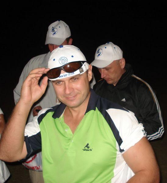 Анатолий Мыгаль. Фото сайта beer-co.com