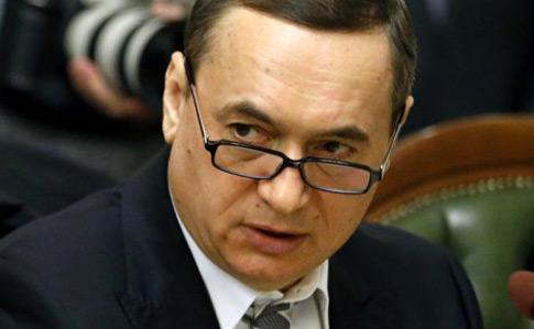 Убывшего народного депутата государства Украины проводят обыски работники НАБУ,
