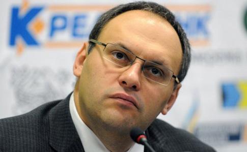 Каськив владеет недвижимостью на 500 000 евро вПанаме
