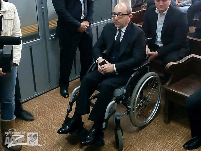 http://img.pravda.com/images/doc/e/c/ec9765f-11kernes--15-.jpg