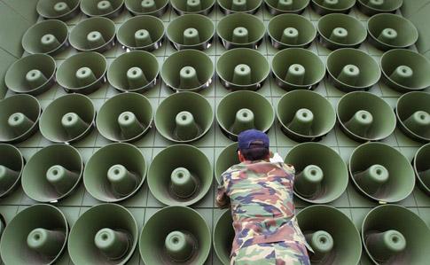 С 1 января запущен Минск-3, - Безсмертный - Цензор.НЕТ 6745