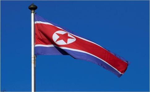 Північна Корея назвала санкції ООН актом війни