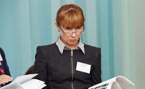 Суд арестовал заместителя Кернеса свозможностью внесения залога в30 млн грн