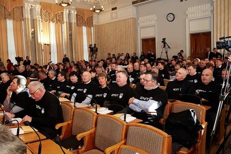 kharkivoda.gov.ua