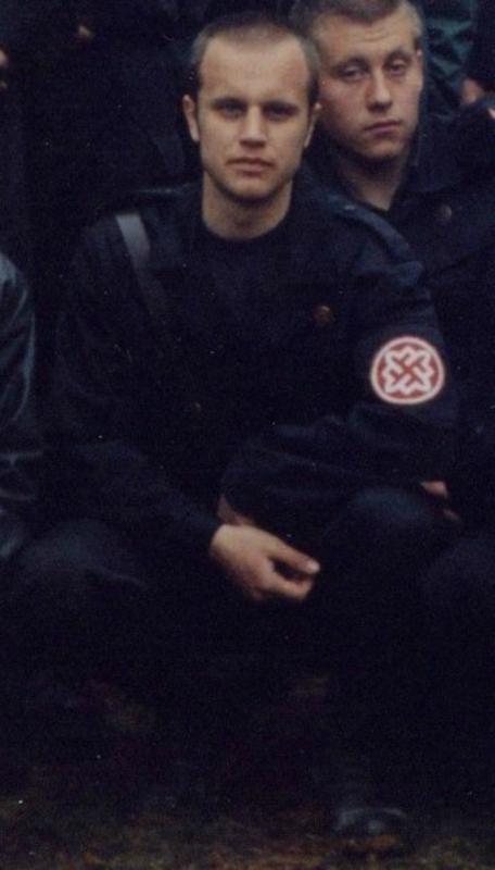 Сепаратисты освободили захваченного в Донецке польского священника, - МИД Польши - Цензор.НЕТ 2265