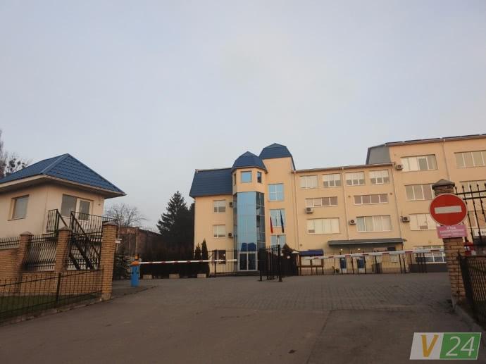 МИД Украины прокомментировал обстрел польского консульства