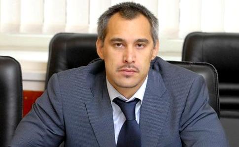 Член НАПК Рябошапко ответил относительно расследования прокуратуры против него из-за денежных средств ПРООН