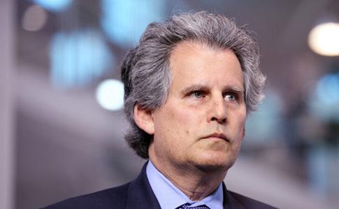 МВФ: Україні потрібно не допустити відкату тих реформ, які вже проведені