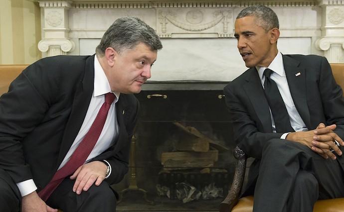 Шокин саботирует реформу прокуратуры, - член Харьковской правозащитной группы Гали Койнаш - Цензор.НЕТ 7602