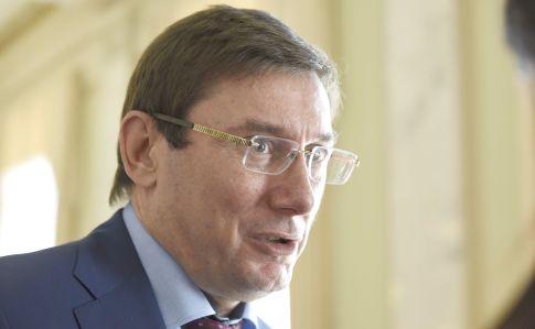 Курировать внутреннюю безопасность вГПУ будет Петр Шкутяк