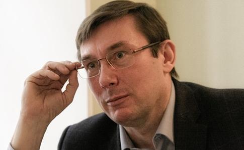Генеральная прокуратура Украины вызвала Порошенко надопрос поделу Майдана