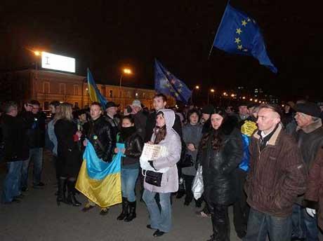 Фото з сайта kharkov.comments.ua