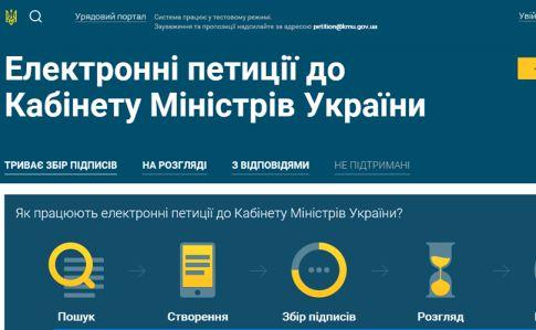 http://img.pravda.com/images/doc/f/a/faab49f-petitions-km.jpg
