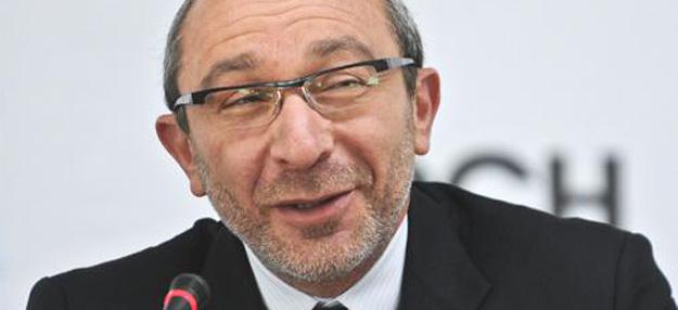 Вопрос о продлении санкций против России Европарламент рассмотрит в декабре - Цензор.НЕТ 7761